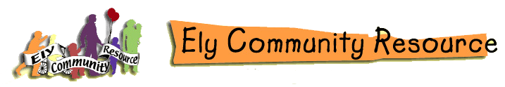 Ely Community Resources